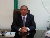 النائب حمدى السيسي: كنت أتمنى حضور وزير الصناعة.. والوزير: أنا موجود