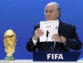 صنداى تايمز: قطر دفعت 880 مليون دولار للفيفا لتنظيم كأس العالم 2022