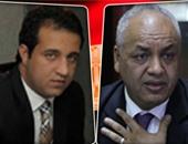 """التصالح مع """"مبارك"""" و""""مرسى"""" فى البرلمان.. نواب يطالبون بتشريعات تجرم التصنيف السياسى والأيدولوجى.. وترحيب بعودة نظام """"ماقبل 25 يناير"""".. والدم يقف حائلا أمام الإخوان.. ومرتضى ومصيلحى يقدمان مقترحاتهما"""