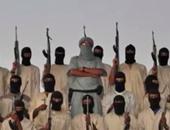 جماعة مسلحة تابعه للقاعدة تتبنى الهجوم على قوات حفظ السلام بمالى