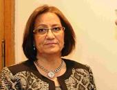 """احتفالية أمانة المرأة لـ""""المصريين الأحرار"""" تبدأ بفيديو لمبادرة يديك العافية"""