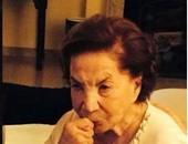وفاة الأميرة أشرف بهلوى شقيقة شاه إيران المخلوع عن عمر يناهز 96 عاما