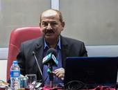 """""""الصرف الصحى""""بالاسكندرية تشدد على متابعة أعمال الصرف الصناعى للحد من التلوث"""