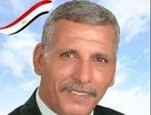نائب عن مستقبل وطن: بعض وسائل الإعلام الأجنبية تعمل لإسقاط مصر