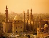 مساجد لها تاريخ.. جامع السلطان حسن فخر العمارة الإسلامية القديمة