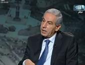 وزير التنمية الإيطالية: نتطلع للتعاون فى مجالات الطاقة ومشروعات الدفاع واللوجستيات