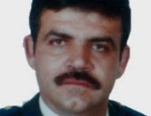 مصدر أمنى: منفذو اغتيال ضابط أبو النمرس سرقوا سلاحه وأشعلوا النار بالسيارة
