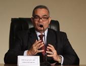 توقيع مذكرة تعاون اعتراف متبادل بين مصر ورومانيا فى مجال جودة التعليم