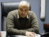 تأجيل نظر استئناف إكرامى الصباغ على حبسه فى ٧ قضايا لجلسة ٢٦ نوفمبر