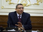 أمين عام البرلمان:لم نتسلم اللائحة ونتوقع نشرها بالجريدة الرسمية خلال ساعات
