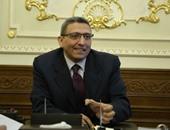 الأمين العام لمجلس النواب:البرلمان لن ينعقد قبل 27 مارس الجارى