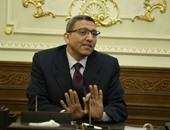 أمين عام النواب: قانون الخدمة المدنية على رأس الأجندة التشريعية للبرلمان