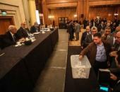بالأسماء.. قائمة المرشحين لرئاسة ائتلاف دعم مصر ومكتبه السياسى حتى الآن