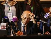 """المكتب السياسى لـ""""دعم مصر"""" فى بيانه الأول: انضمام """"المؤتمر"""" للائتلاف"""