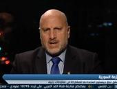 محلل سياسى سورى: النظام مستعد للحوار مع المعارضة من أجل تعديل الدستور