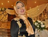 """للعام الثانى.. """"آية محمود"""" تطلق مسابقة ملكة جمال مصر للمحجبات من الفيس بوك"""