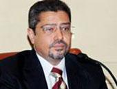 عادل عمارة رئيساً لشعبة الحراسات بغرفة القاهرة التجارية