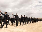 """مقتل 3 عناصر من عملية """"البنيان المرصوص"""" التابعة للمجلس الرئاسى الليبى"""