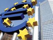 سنتكس: معنويات مستثمرى منطقة اليورو ترتفع فى يوليو