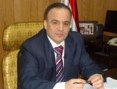 رئيس الوزراء السورى: مكافحة الفساد أولوية على أجندة الحكومة