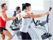 دراسة: الرياضة توقف تلف الدماغ وتعزز القدرة الحركية لكبار السن