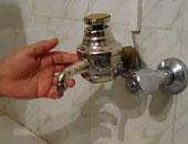 الرى: نساند كل المبادرات والجهود الداعمة لترشيد استخدام المياه