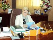 النائبة ماجدة نصر تعلن جاهزية 32 مدرسة يابانية لبدء العام الدراسى الجديد