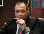 وزير التخطيط: تخفيض عدد المستشارين بالجهاز الإدارى للدولة 50 %
