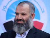 حزب النور: الجيش صمام الأمان لمصر ويقف ضد مخططات تقسيم البلاد