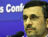 مجاهدى خلق: استبعاد نجاد من الانتخابات يشير لتنامي الصراع داخل إيران