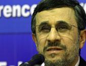 """القضاء الإيرانى يتهم الرئيس السابق أحمدى نجاد بـ""""الجنون"""""""