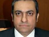 وزارة الإسكان: حجز قطع أراضى المصريين بالخارج عن طريق الإنترنت