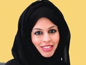ملتقى الشارقة لأديبات الإمارات ينظم دورته الثانية غدا
