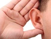 برازيلى يخترع تطبيقا على المحمول يسهل اكتشاف ضعف السمع عند الأطفال