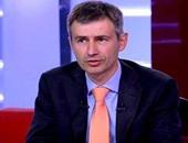 """سفير سويسرا: نلتزم بدعم مصر فى حماية تراثها """"الغنى"""""""