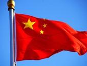 الصين تسمح باستيراد مواد الحديد الصلب المعاد تدويرها
