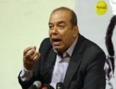 """""""كفاية"""" فى ذكرى تأسيسها: المصريون أعادوا جماعات الإرهاب للجحور"""