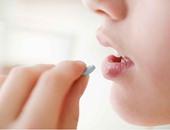 تقرير طبى: ماذا يمكن أن يحدث عند تجرع أقراص الدواء دون ماء؟