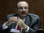 محافظ بنى سويف يطالب النواب مناقشة توفير الدعم للمشروعات المفتوحة والمؤثرة