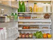 مع أول فاتورة للكهرباء بعد الزيادة.. 10 نصائح تخفض 25% من استهلاك الثلاجة