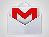 جوجل: 0.1% تأثروا بخدعة رسائل جى ميل الخبيثة