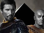 """موقع""""imdb"""": عرض فيلم""""سيدنا موسى""""بمصر يوم 31ديسمبر.. وموزع الفيلم ينفى"""