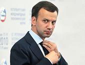 نائب رئيس الوزراء الروسى: لا نستهدف الانتقام من مصر بعد رفض شراء القمح
