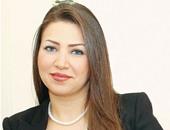 """إيمان عز الدين تستكمل مسيرة فايزة واصف من خلال """"مفتاح الحياة"""""""