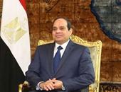 صحيفة الشرق الأوسط: قمة مرتقبة بين السيسى وتميم فى الرياض
