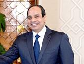 """أخبار مصر.. موجز أنباء """"اليوم السابع"""" للساعة العاشرة مساءً"""