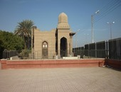 الآثار تبدأ فى ترميم قصر يوسف كمال الأثرى بنجع حمادى.. تعرف على التكلفة
