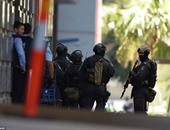 BBC: الشرطة الأسترالية تستعين بإنسان آلى وتنجح فى تحرير الرهائن