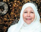 عبلة الكحلاوى: نزيلة بدار الرعاية دعت على ابنتها قبل موتها بعد رفضها استلامها