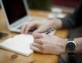 وظائف يقع العاملون بها فريسة للاكتئاب أبرزها الكُتاب والأطباء